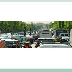 15p04 Urban-Road-Congestion