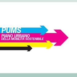 16p10 PUMS-PARMA-2016
