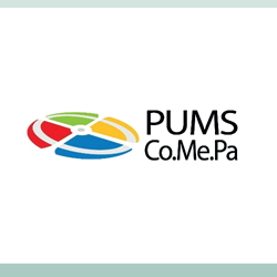 16p11 PUMS-PADOVA-2016