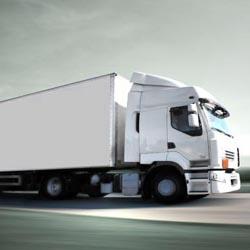 TRT aspetti_sociali_trasporto_commerciale_strada