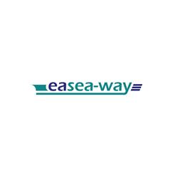 TRT - easea way