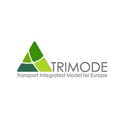TRT progetto_trimode