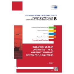 250_eu_maritime_transport_system