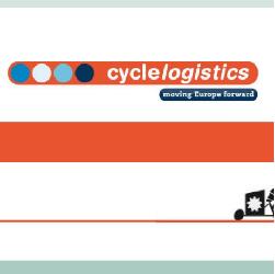 14p05 Cycle-logistics