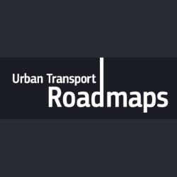 250_urban_transport_road_maps_2030_2