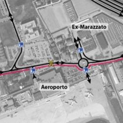 250_TRT-Treviso-Area-ExMarazzato_3