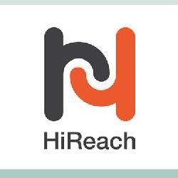17p19 Hi-Reach