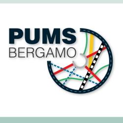 18p18 Bergamo PUMS