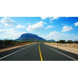 trasporto_keniota_1