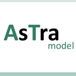 18p28 ASTRA JRC
