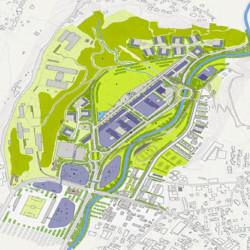 Masterplan_Cornaredo_Lugano_250