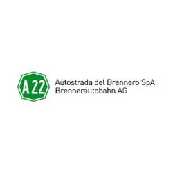 Brennero_250