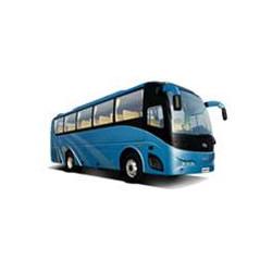 Normativa_Autobus_250
