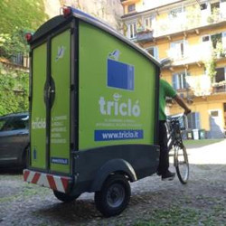 Triclò_250