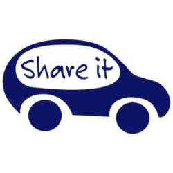 car_sharing_250