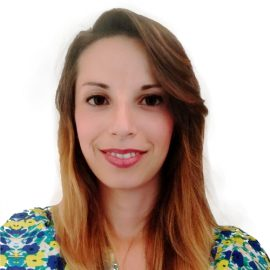 Lidia Santoro FB