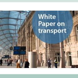 19p18 White Paper evaluation