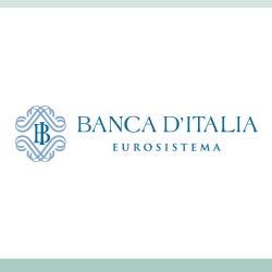 20p01 Bankitalia 20 23