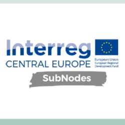 19p05 Subnodes-Lombardia