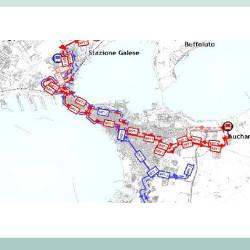20p23 BRT-Taranto