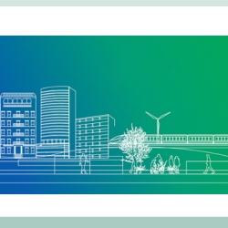 21p11 EIT-Urban-mobility banner
