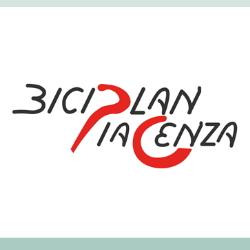 20p24 Biciplan Piacenza